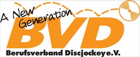 Berufsverband Discjockey eV