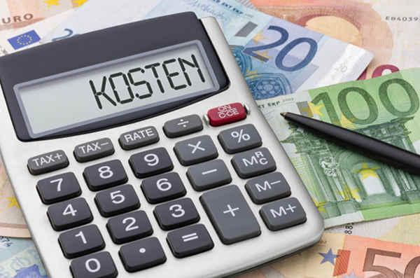 DJ-Preise-Discjockey-Kostenpunkt-Kostenaufwand-Wert-Preislage-Geldwert