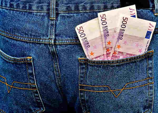 DJ-Preise-dj-kostenpunkt-dj-kostenaufwand-dj-wert-dj-preislage-dj-geld-money