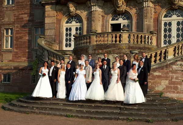 Diskjockey-für-Hochzeitsparty-in-Thüringen-Erfurt-Gotha-Ilmenau-Coburg
