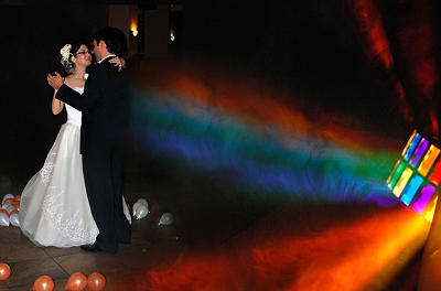 Musik-für-Hochzeit-Hochzeitsfeier-Hochzeitsparty-in-Thüringen