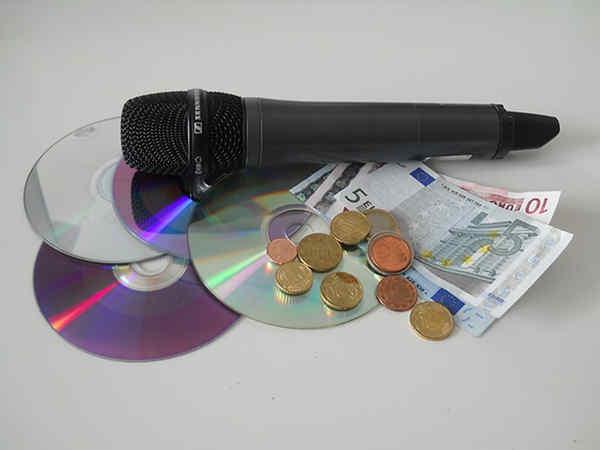 mobile-Disco-Preise-dj-kosten-dj-honorar-dj-thüringen-kosten-dj-preisvergleich-dj-preise