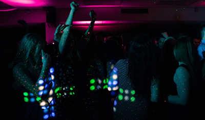 mobile-Disco-für-Geburtstag-in-Unterfranken-Oberfranken-Coburg-Birthday-DJ