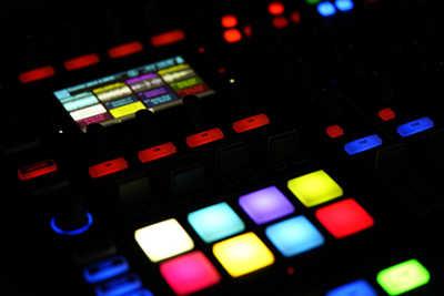 mobile-Disko-Geburtstag-Thüringen-Erfurt-Gotha-Meiningen-Suhl-Ilmenau-Schmalkalden-Birthday-DJ