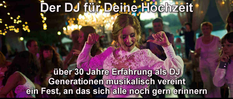 Hochzeit-Discjockey-Suhl-Thüringen-Gotha-Erfurt-Wedding-DJ