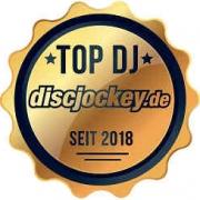 TOP-DJ discjockey profi-dj