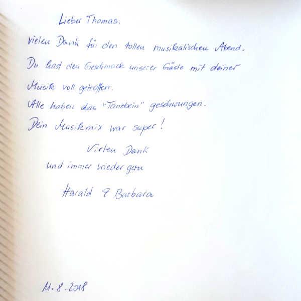 mobile-Disco-für-Geburtstag-in-Thüringen-Suhl-und-Umgebung