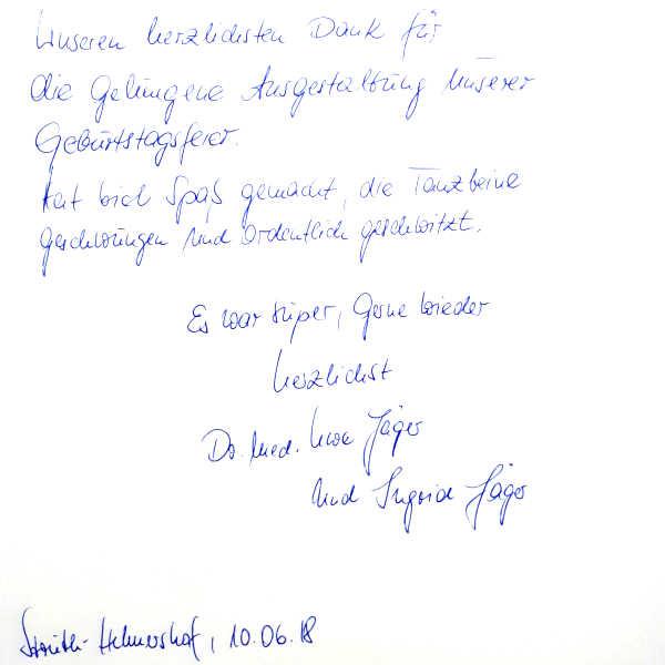 Discjockey-für-Firmenfeier-in-Thüringen-Erfurt-Gotha-Ilmenau-Weimar-Jena