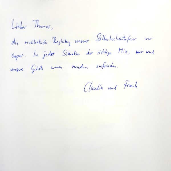 Discjockey-für-Silberhochzeit-in-Thüringen-Erfurt-Gotha-Ilmenau-Coburg
