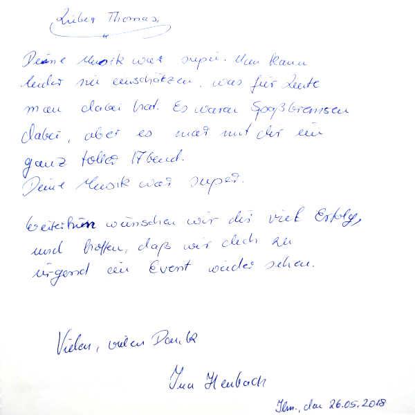 Discjockey-für-Firmenveranstaltung-in-Thüringen-Erfurt-Gotha-Ilmenau-Coburg