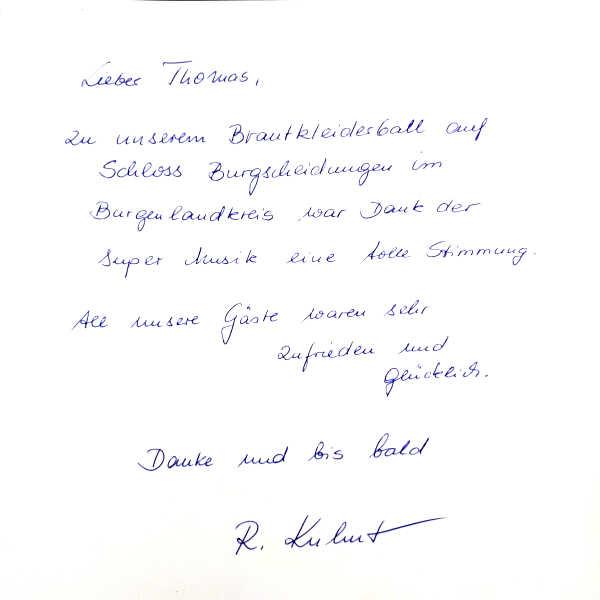 Discjockey-für-Firmenparty-in-Thüringen-Erfurt-Gotha-Ilmenau-Coburg