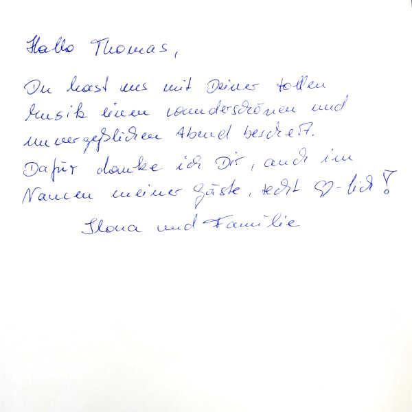 Discjockey-für-Hochzeitsfeier-in-Thüringen-Erfurt-Gotha-Ilmenau-Coburg