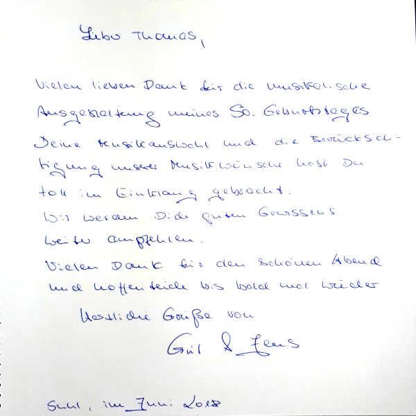 Geburtstags-DJ-Thüringen-Bad-Salzungen-Schmalkalden-Gotha-Suhl-Oberhof